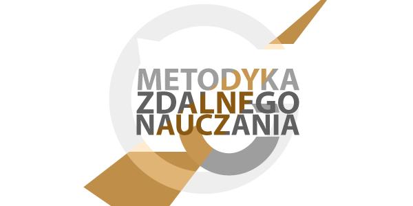 metodyka